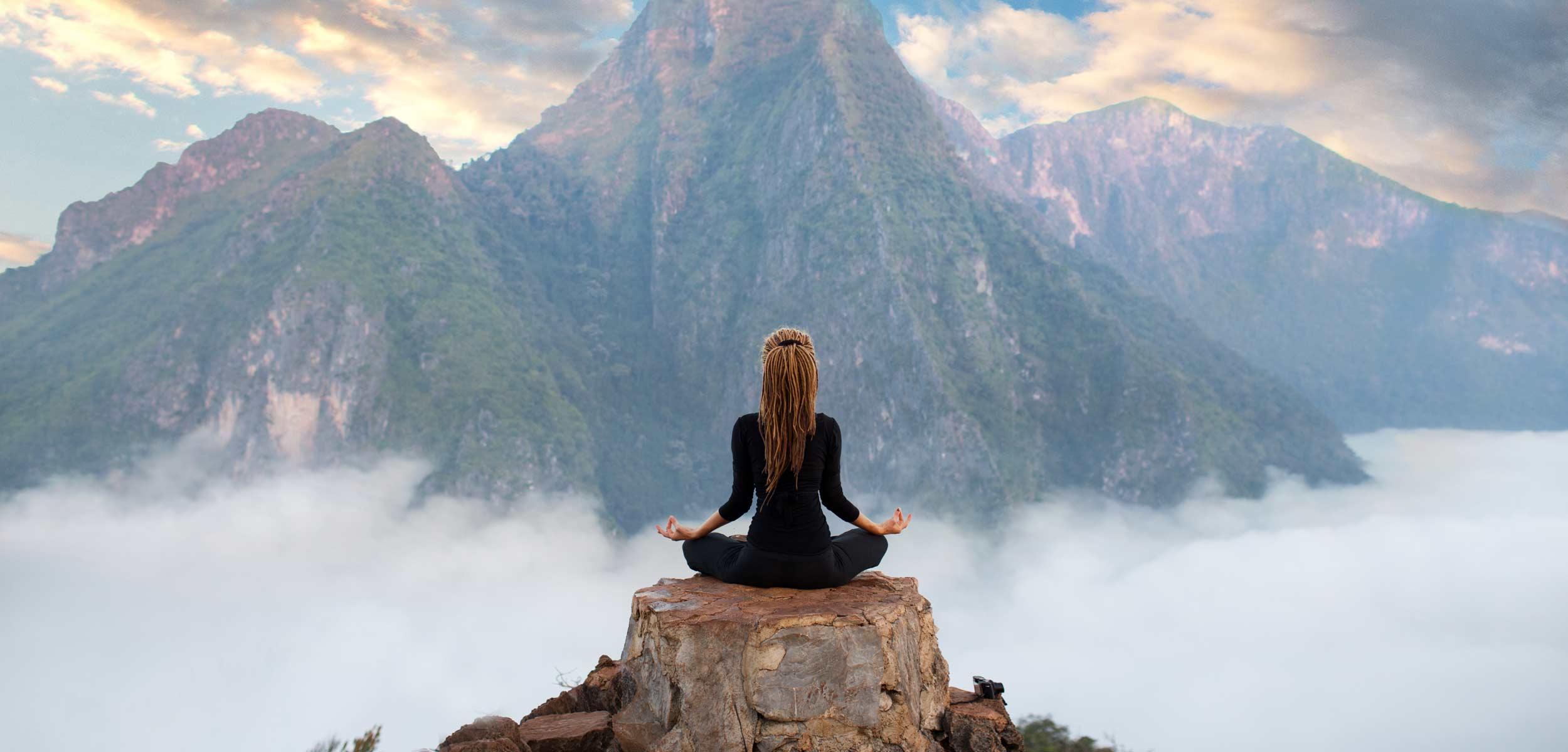 Méditation Coach Zen Body Rouen